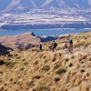 Mountain bike Heli bike-Fat Tyre New Zealand  Bike Tours Queenstown, New Zealand