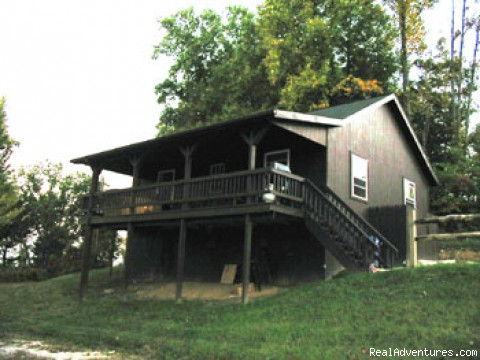 Requested listing is no longer available ohio for Seneca lake ny cabins