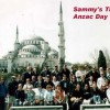 The Best Way to See Anzac Day Tours in Turkey Aydin, Turkey Motorcycle Tours