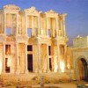 Get Your Anzac Day Tours in Turkey a Memorable One