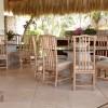 Acapulco's Finest Luxury Villas and Condos