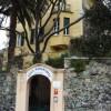 Levanto Rentals, near Cinque Terre  Italy Levanto, Italy Vacation Rentals