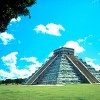 Cultural & Educational Tour Programs in Mexico M�rida, Mexico Sight-Seeing Tours