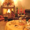 B&B Saxa Rubra Rome Bed & Breakfasts Rome, Italy
