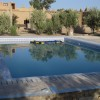 Camel Trip in Merzouga Sahara Desert Morocco Our New Swimming Pool