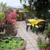 Your Host Inn Cuernavaca/stunning Colonial Charm