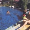 Discounted Bali Bed & Breakfasts, Hotels & Resorts Denpasar, Indonesia Bed & Breakfasts