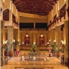 Grand Mirage Hotel Lobby