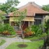 Putu Bali Bungalow