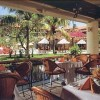 Westin Resort Restaurant