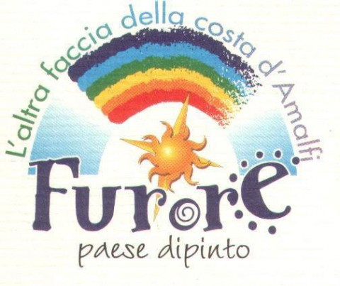 Logo Furore (#3 of 5) - Bed & Breakast LA VELA