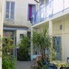 France Sable d'Olonne Bed & Breakfast Les Sables d\'Olonne, France Bed & Breakfasts