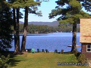 Beautiful Location (#11 of 26) - Relaxing, Lakeside Getaway for the Family