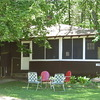 Relaxing, Lakeside Getaway for the Family Vacation Rentals Gilmanton Iron Works, New Hampshire