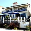 Ultimate Beach House Vacation Rentals San Diego, California