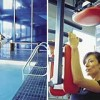 onsite Gym & Pool