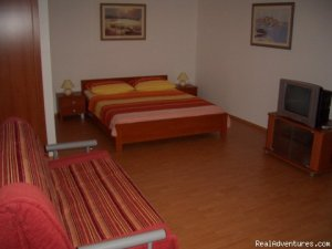 Apartment Split Split, Croatia Vacation Rentals