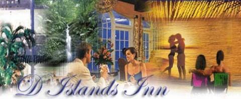 Photo #3 - D Islands Inn