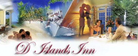 Photo #4 - D Islands Inn