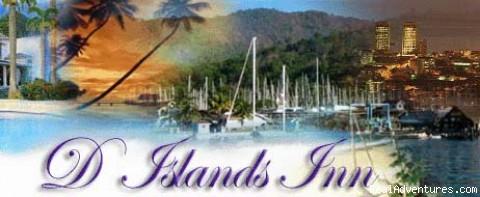 Photo #5 - D Islands Inn