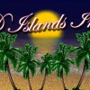 D Islands Inn Port of Spain, Trinidad & Tobago Hotels & Resorts