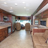 Camp USA Luxury RV & Travel Trailer Rentals in FL