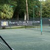 Palmetto Dunes Tennis Facilities