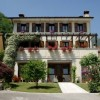 Elegant B&B Ernestina, in a hilly zone Miane (Treviso), Italy Bed & Breakfasts