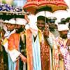 Visit Ethiopia with F.K. Explorer Ethiopia Tours