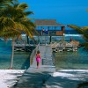 As spectacular above the water as it is below. Cayman Brac, Cayman Islands Hotels & Resorts
