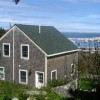 Matinicus Island Oceanfront Getaway Cottage Vacation Rentals Maine