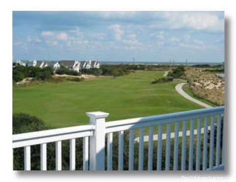 Image #8/8 | Outer Banks Vacation Rentals Exclusive Selection