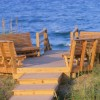 Outer Banks Vacation Rentals Exclusive Selection Fabulous Ocean Views!