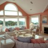 Outer Banks Vacation Rentals Exclusive Selection Spacious Interiors