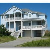 Outer Banks Vacation Rentals Exclusive Selection Oceanfront Home