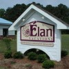 Outer Banks Vacation Rentals Exclusive Selection Elan Vacations