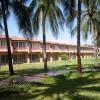 Tesoro Beach Hotel