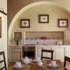Luxury Apartments in the heart of Tuscany!