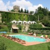 Magical excursions at  S. Cristina Castle ,Italy Grotte Di Castro, Italy Hotels & Resorts