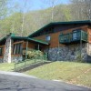Gatlinburg, Tennessee  - Majestic Memories Log Cabin - Hottub, Views