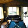 Sensational  View -Downtown Gatlinburg Game Room