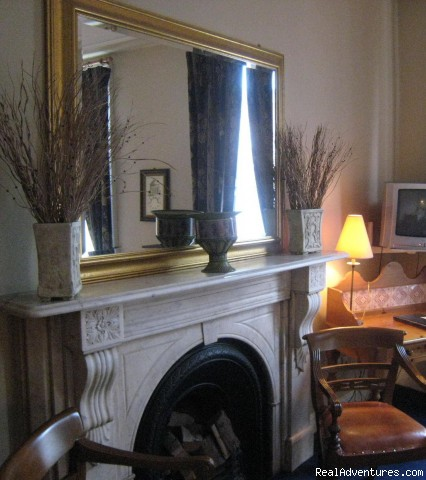 Stay at O'Neill's Traditional Old Dublin Pub Bed & Breakfasts Dublin 2, Ireland