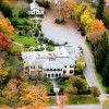 Leading Romantic Vermont Country Inn