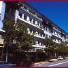 Woolloomooloo Apartments Hotel