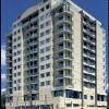 Parramatta Waldorf Apartments