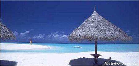 seansunmaldives - Sea and  Sun  Maldives Pvt Ltd