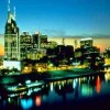 Nashville Vacation Packages, Tours, Grand Ole Opry Nashville, Tennessee Tickets