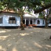 Kerala Homestay on Backwaters Cochin, India Bed & Breakfasts