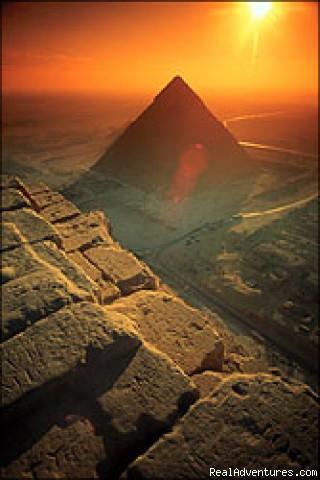 Samo Tours Egypt Tours