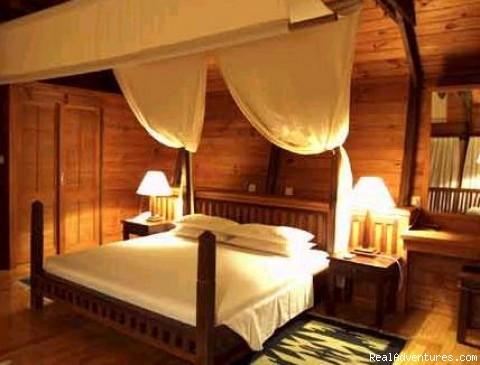 Maldives Acomodations (#3 of 8) - Maldives Holiday Planner